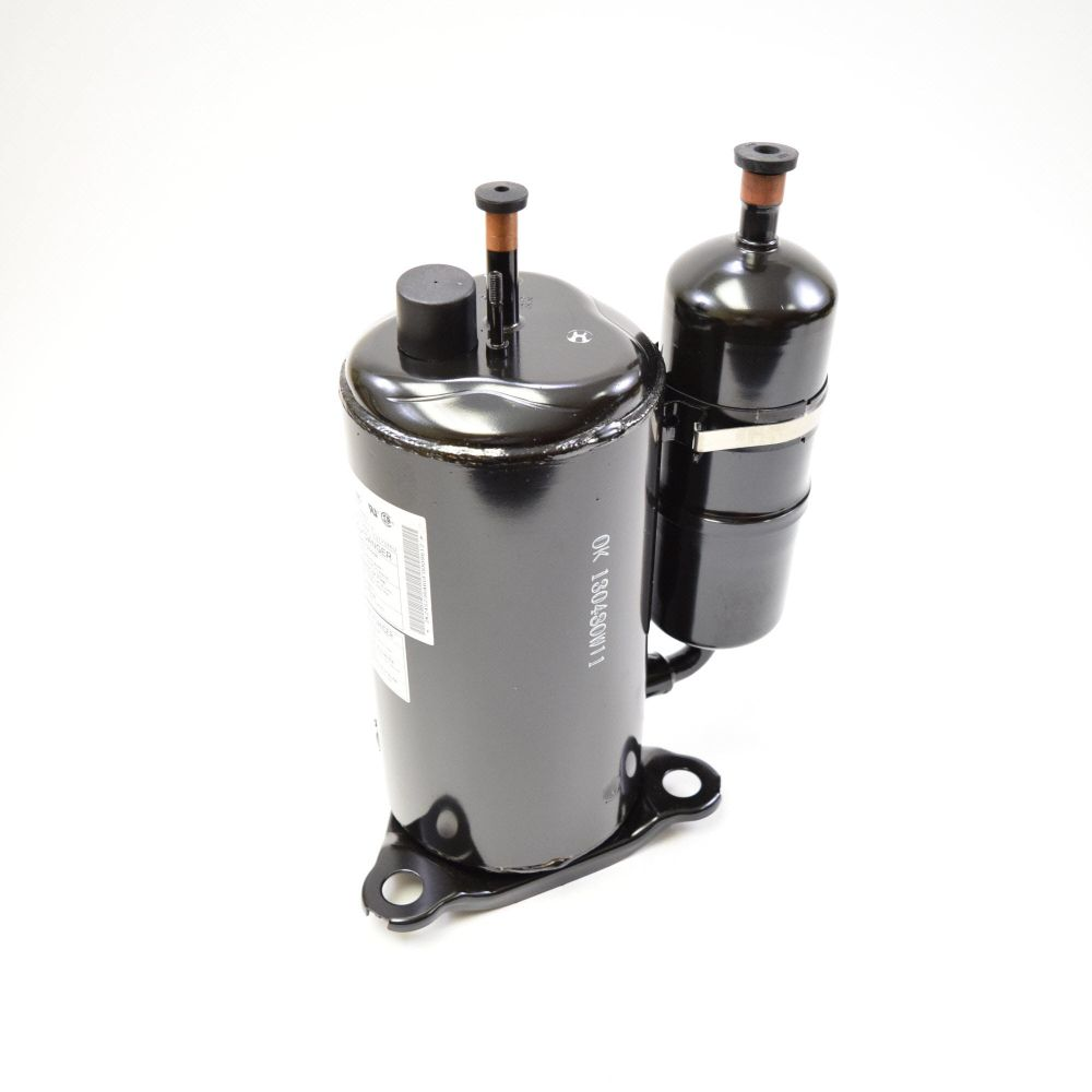 Room Air Conditioner Compressor