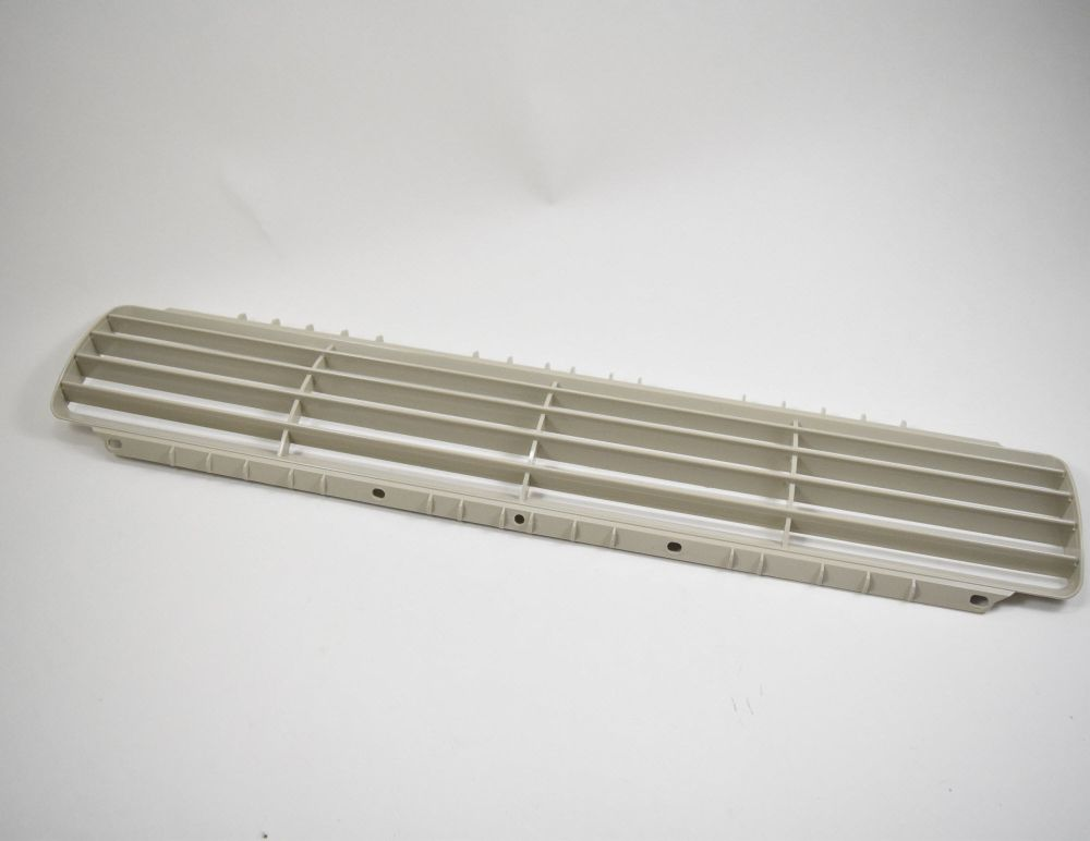Room Air Conditioner Louver
