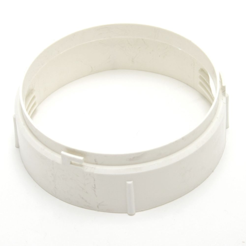 Room Air Conditioner Exhaust Hose Adapter