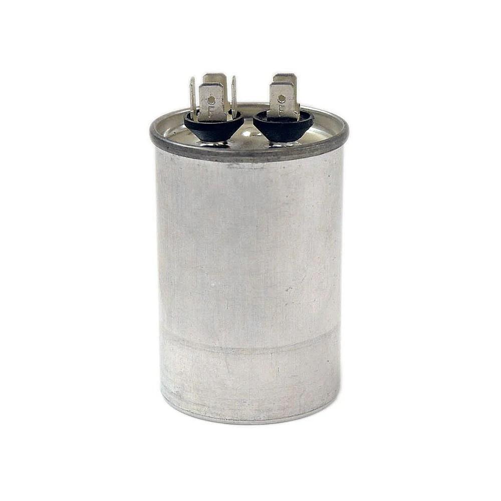 Dehumidifier Run Capacitor