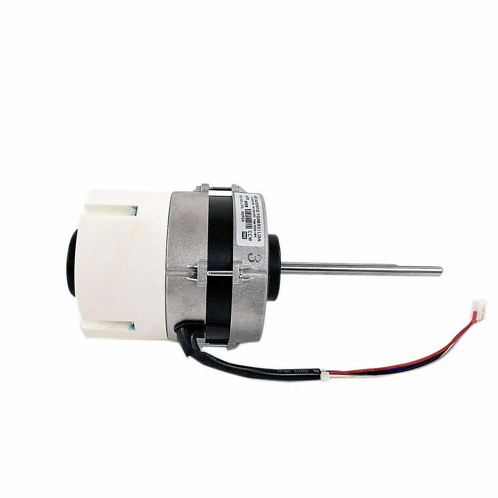 Room Air Conditioner Evaporator Fan Motor