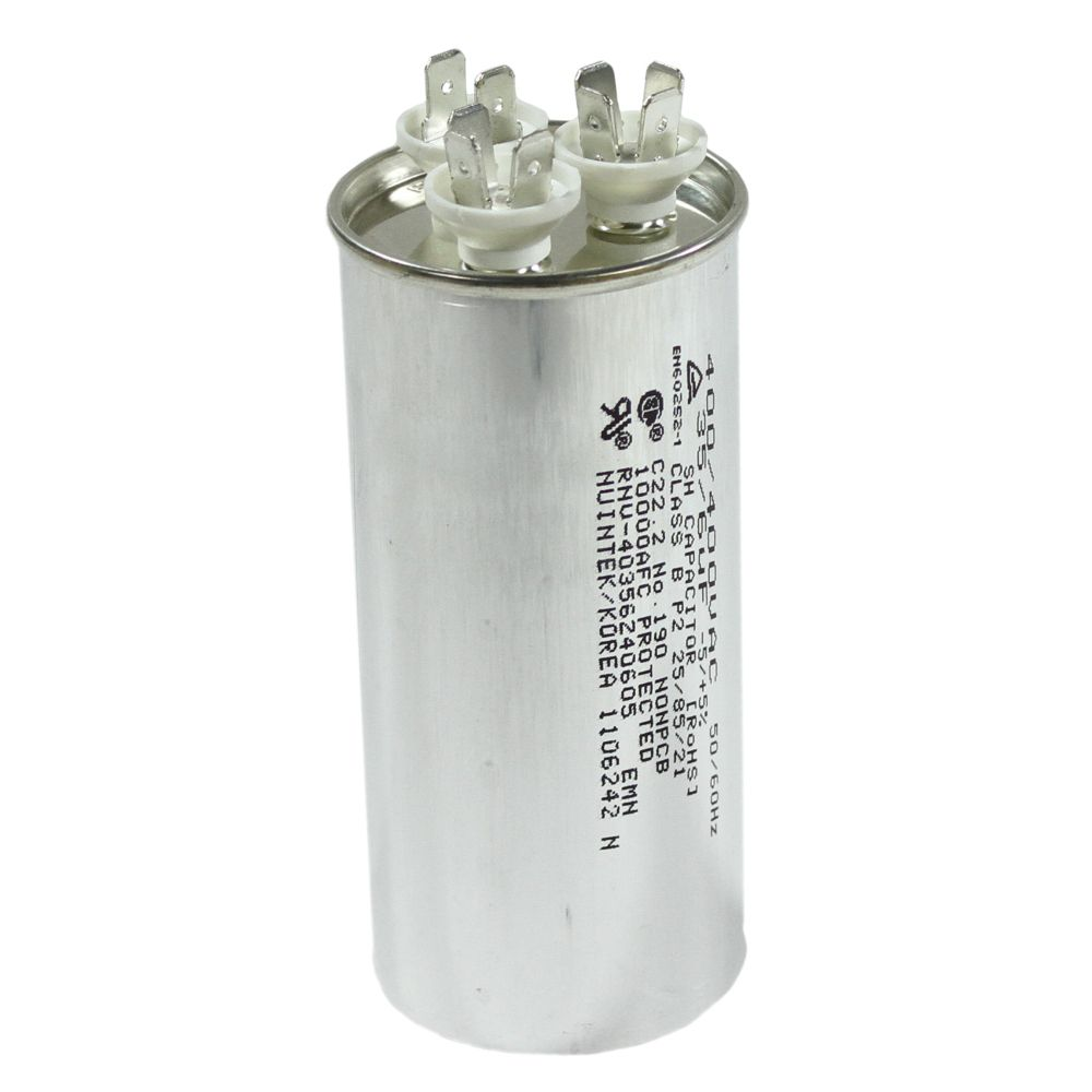 Room Air Conditioner Fan Motor Capacitor 6120ar2194f