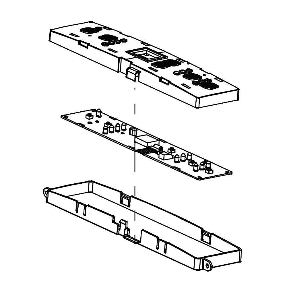 LG LP1217GSR/00 room air conditioner manual