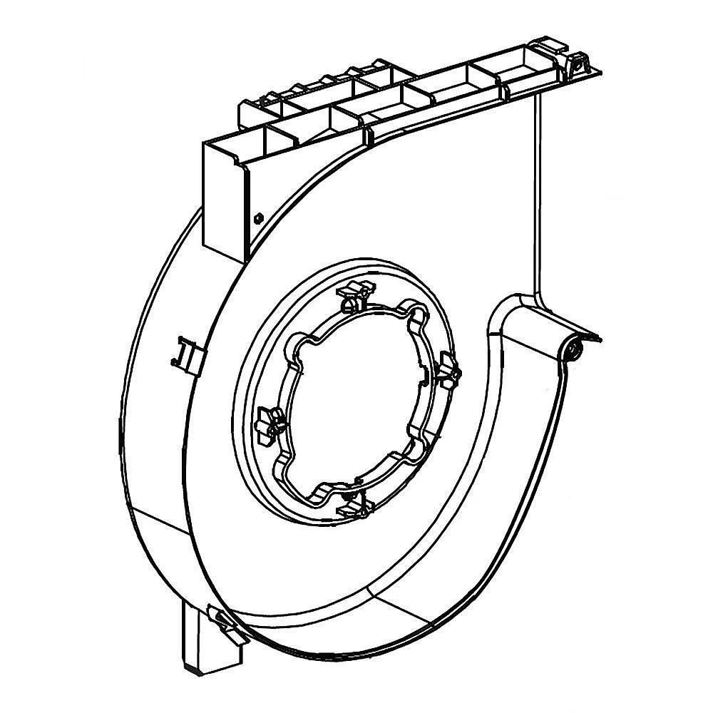 LG LP1417GSR/00 room air conditioner manual