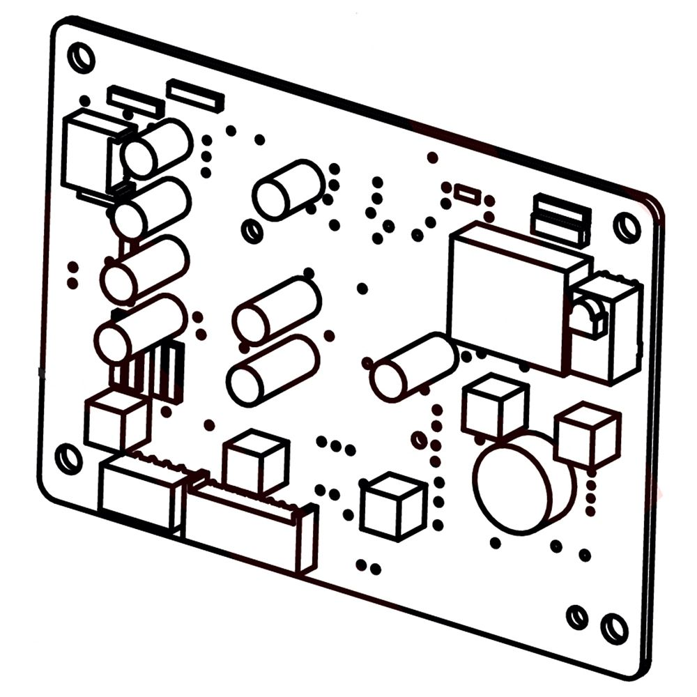 LG LW1517IVSM/00 room air conditioner manual