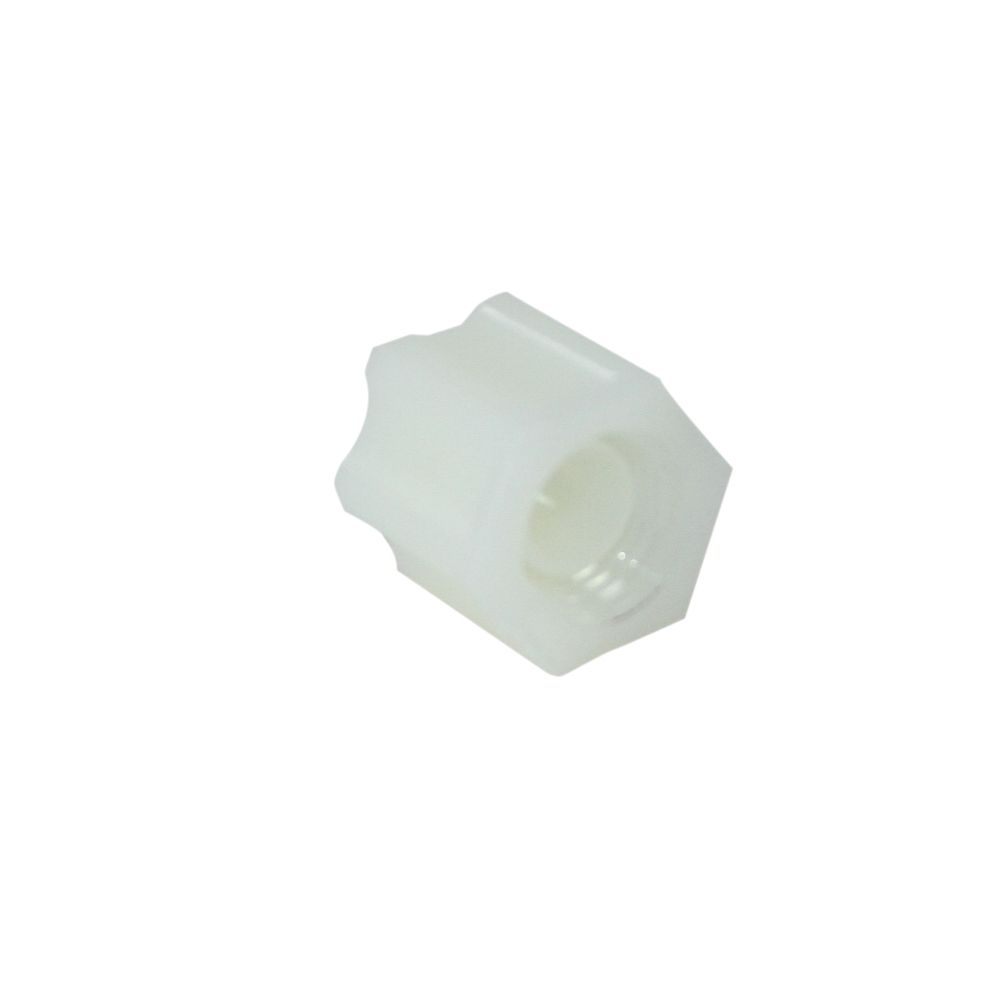 Refrigerator Water Tube Fitting
