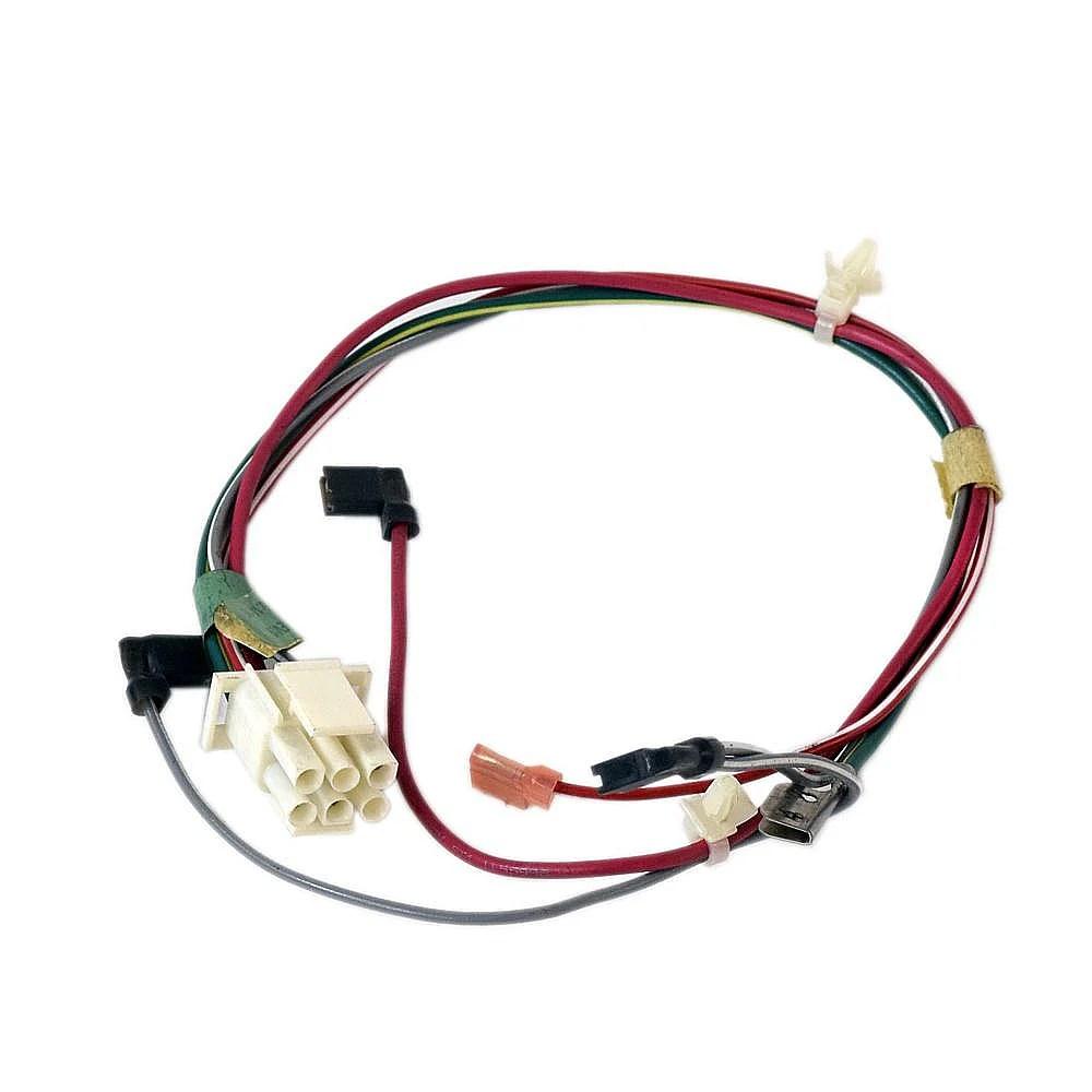 medium resolution of 12952005sp refrigerator wire harness