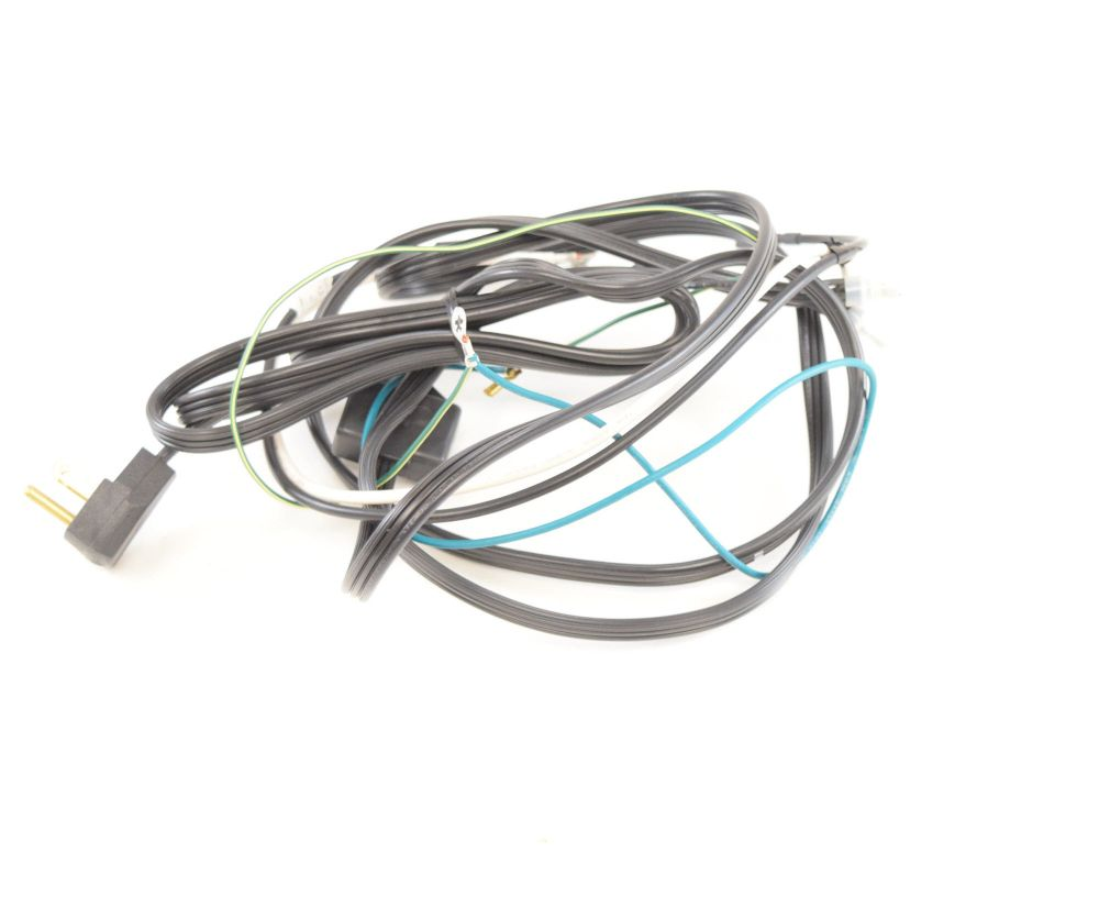 Looking for freezer wire harness 4-35129-002 replacement