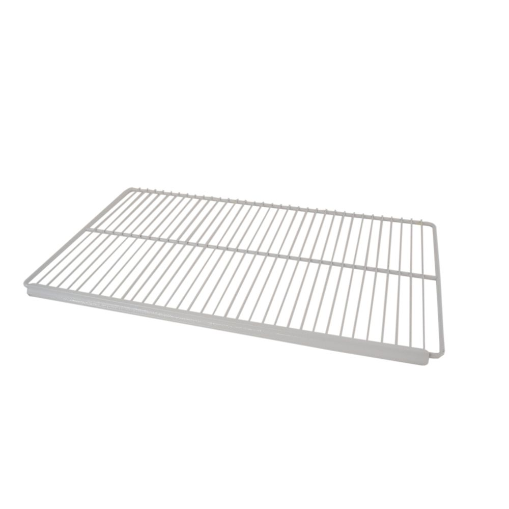 Looking for freezer wire shelf 4357171 replacement or