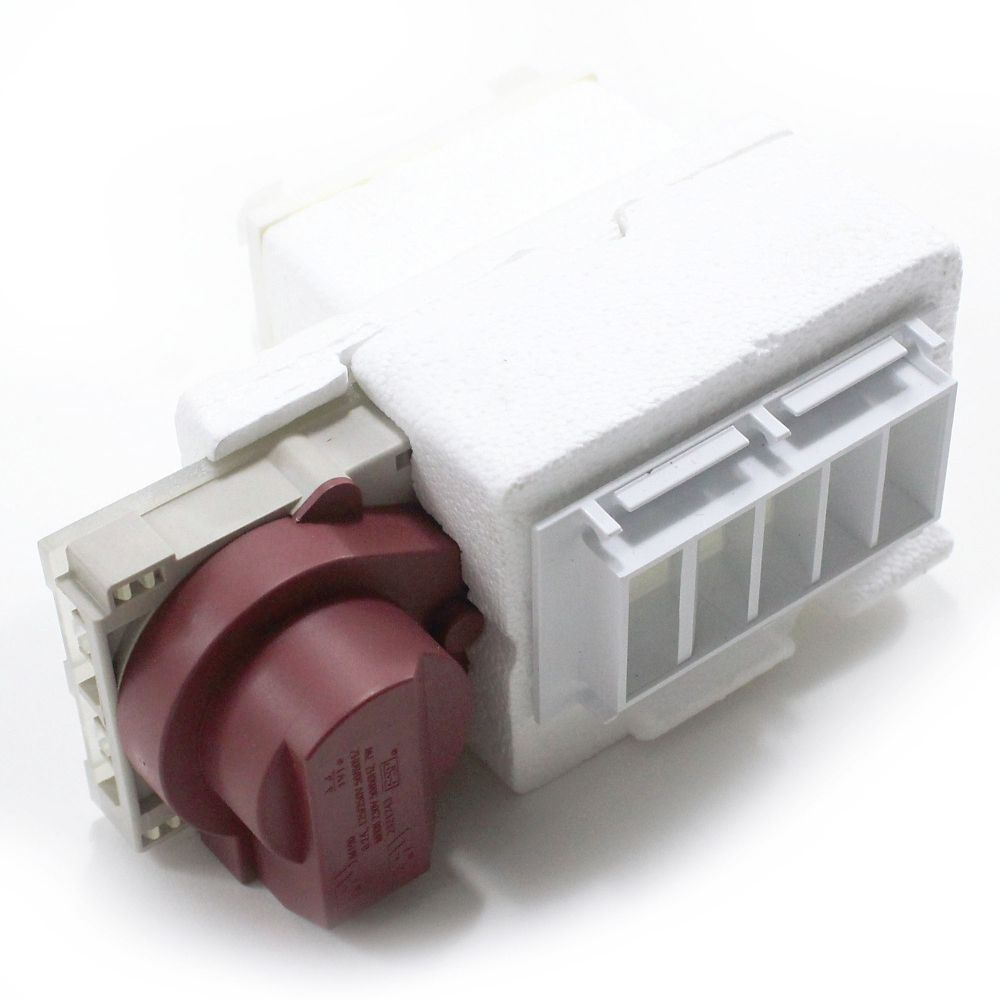Refrigerator Diffuser
