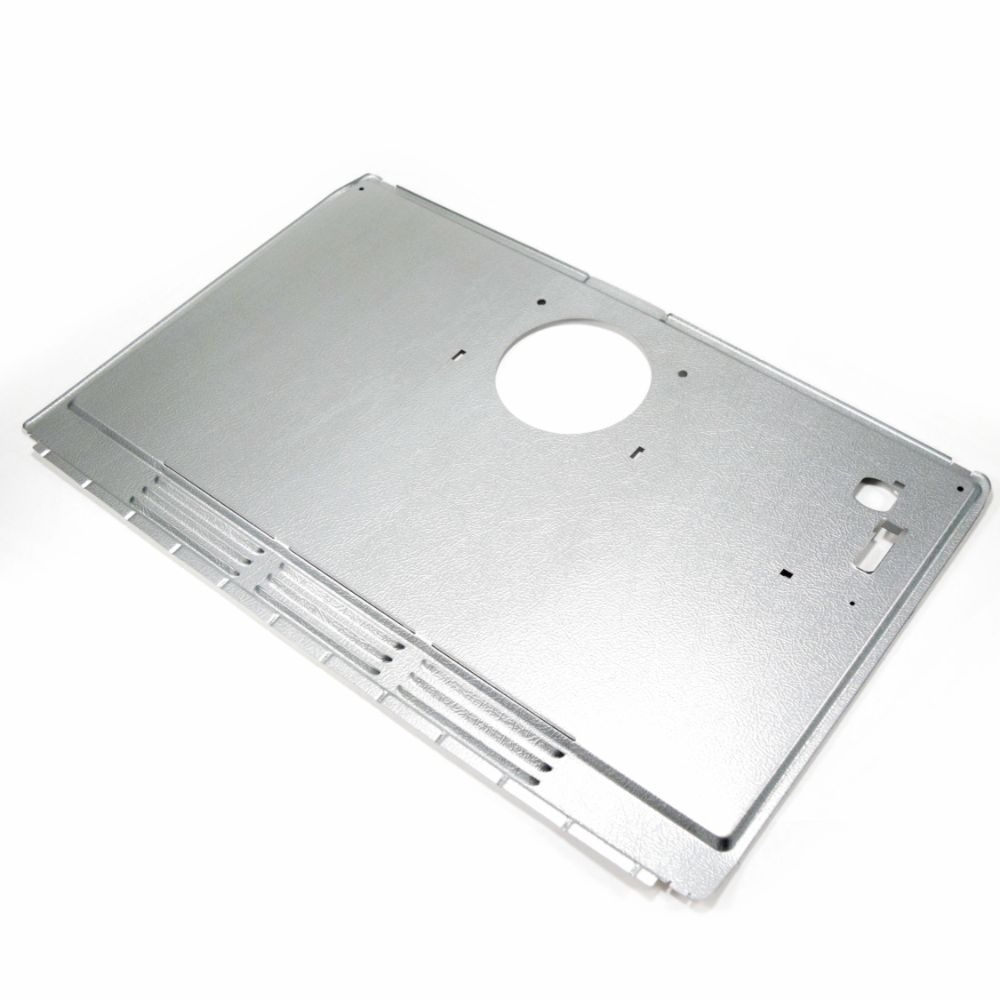 Refrigerator Evaporator Cover