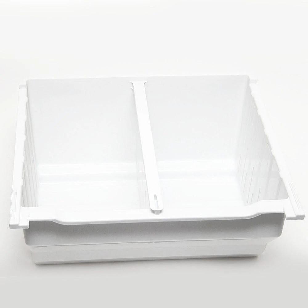 Refrigerator Freezer Basket Lower