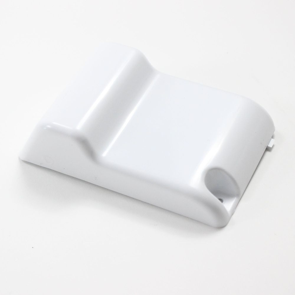 Refrigerator Water Tube Cover