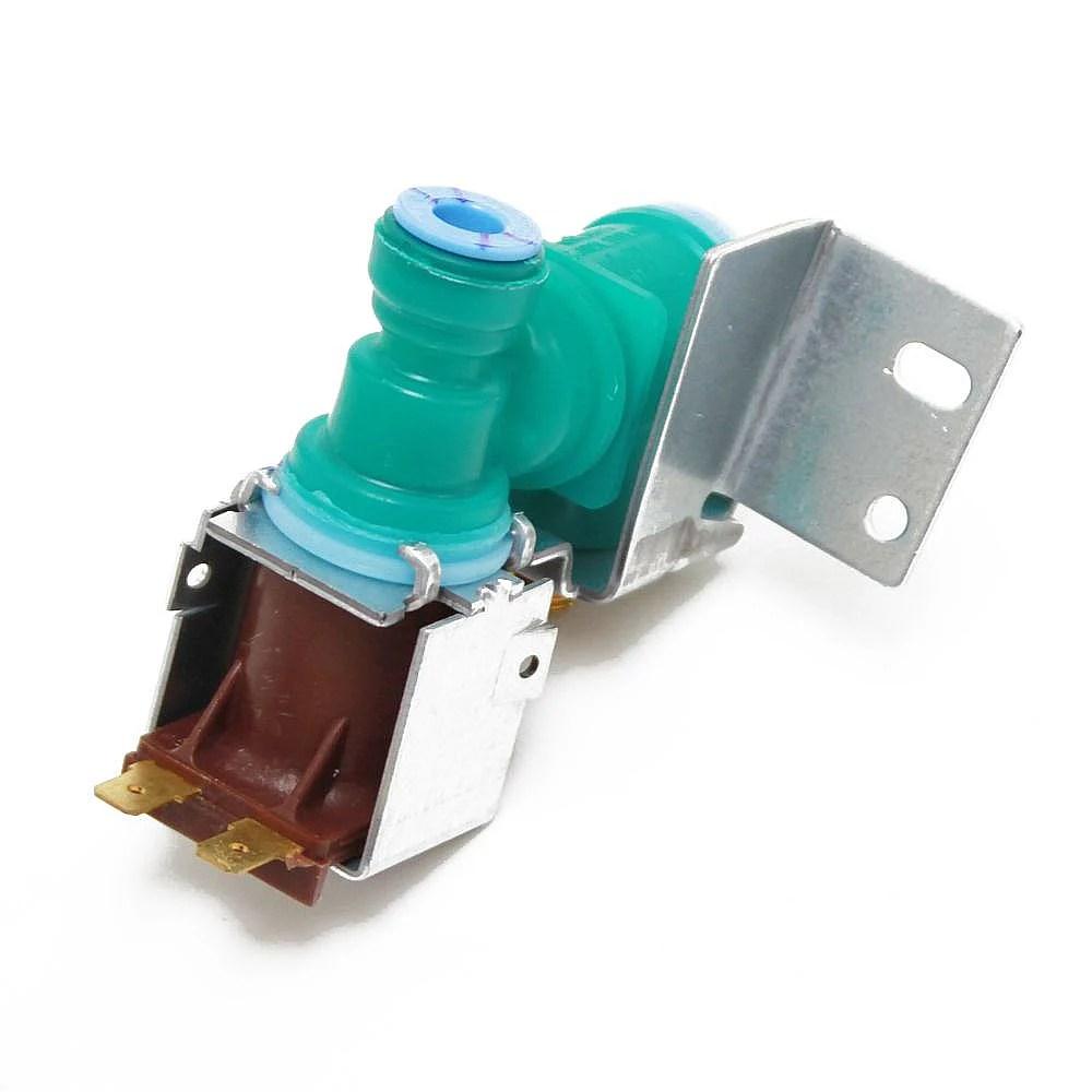 Refrigerator Water Inlet Valve