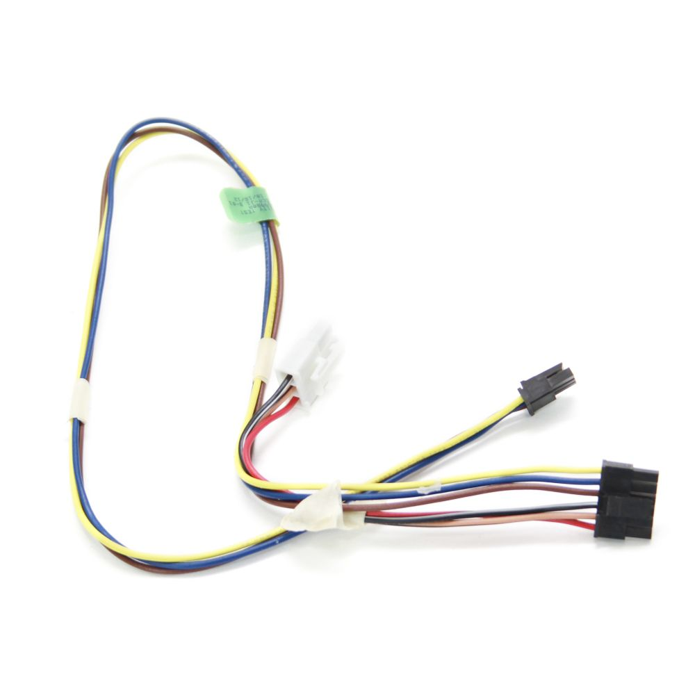 hight resolution of refrigerator wire harness part w10411699