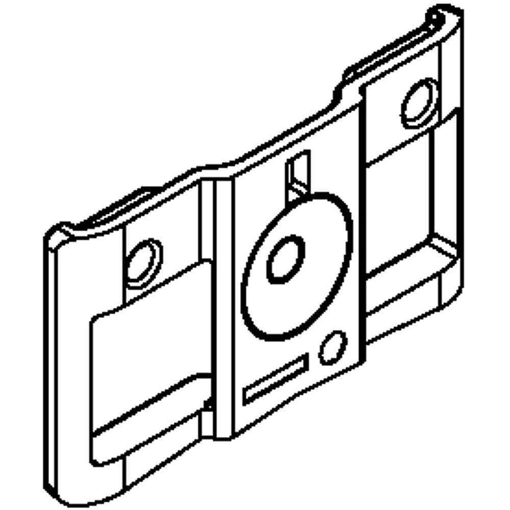 Amana ART104TFDW01 top-mount refrigerator manual