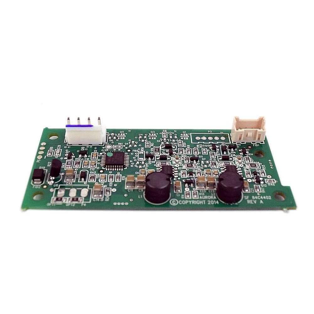 Refrigerator LED Control Board