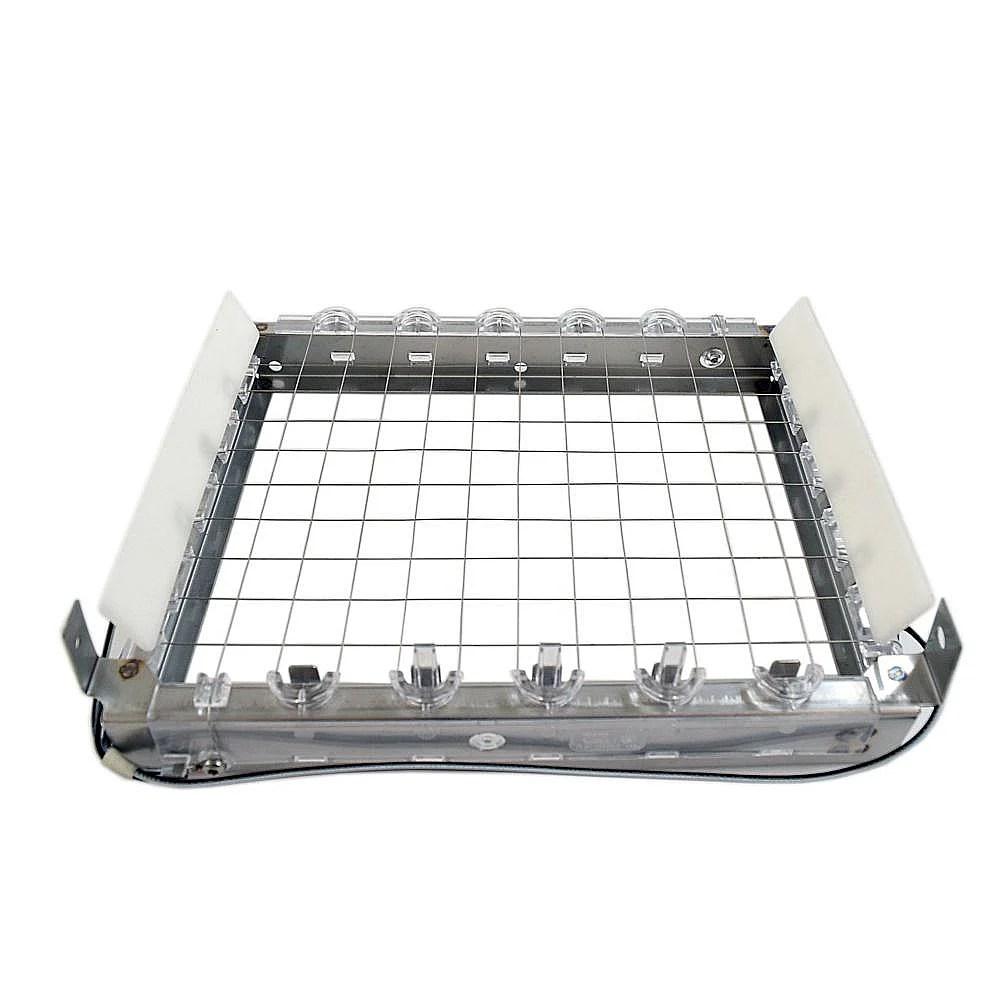 Ice Maker Cutter Grid