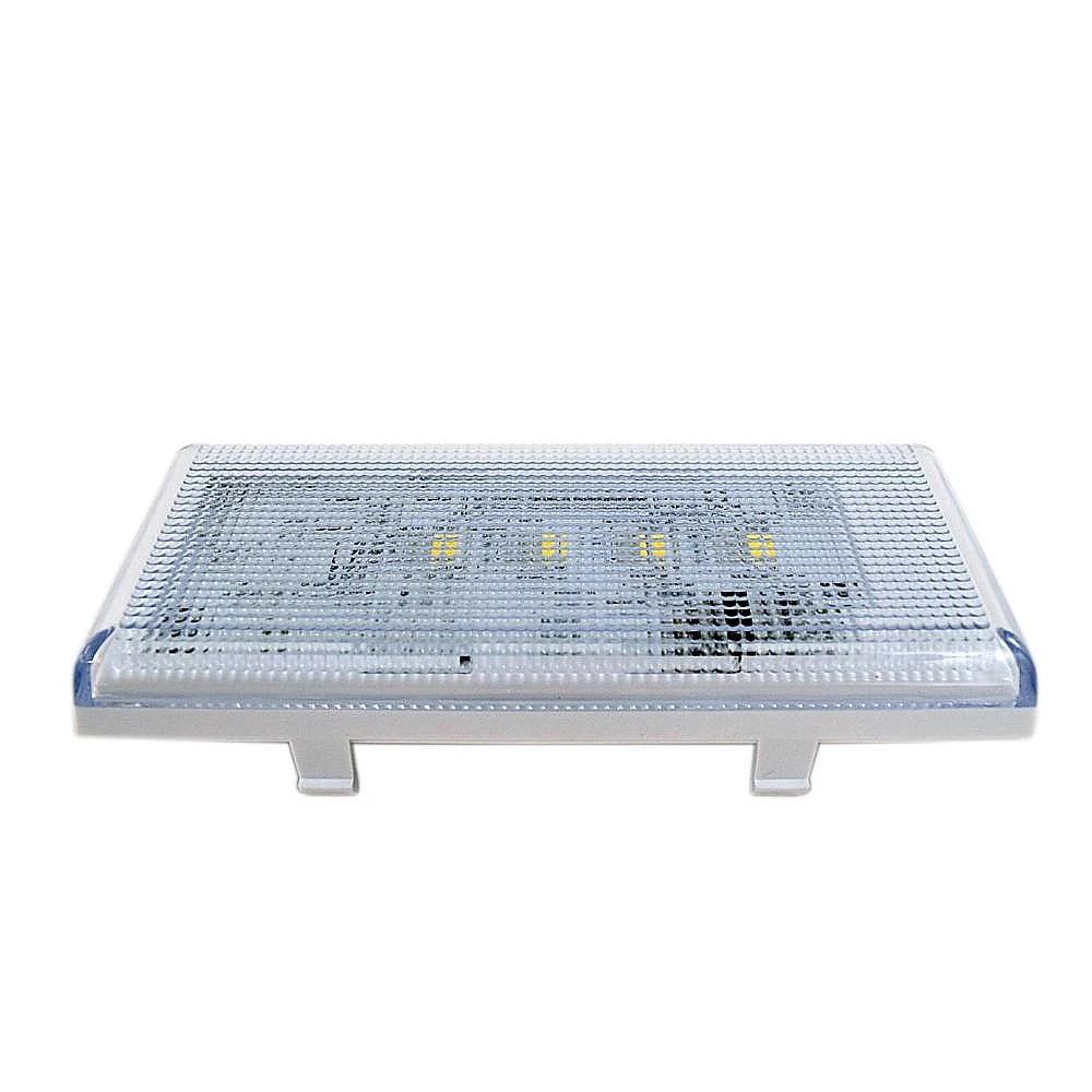 Refrigerator Light Board 16-pack