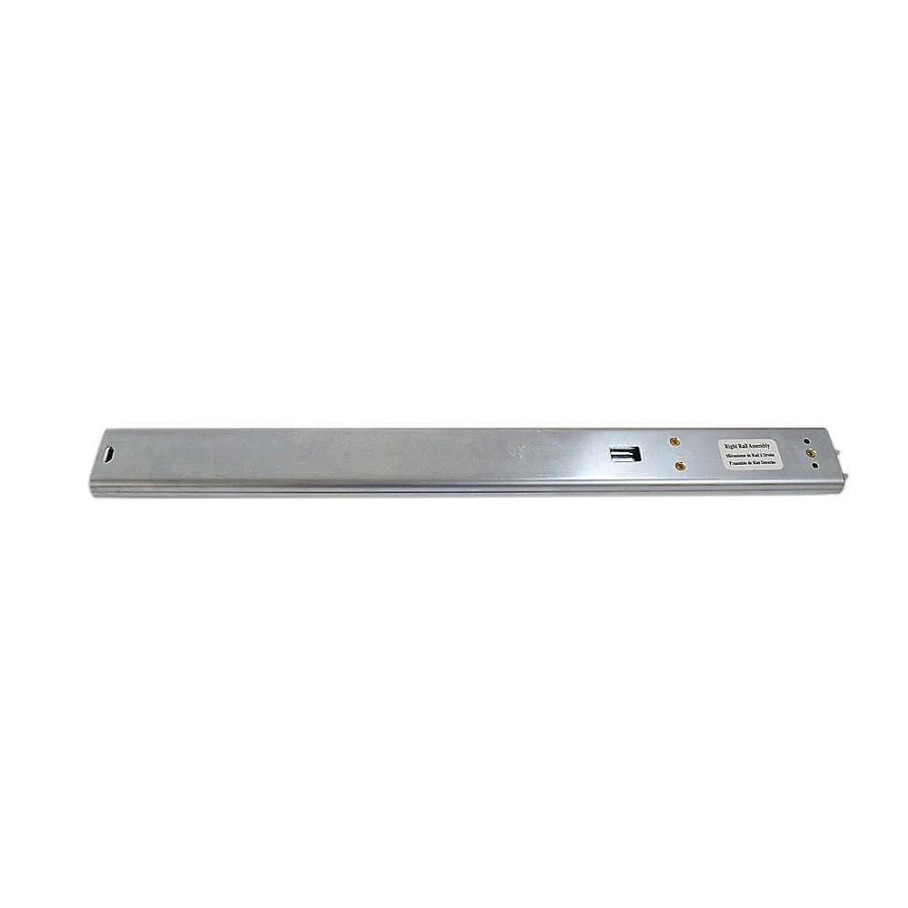 Refrigerator Freezer Door Slide Rail Right