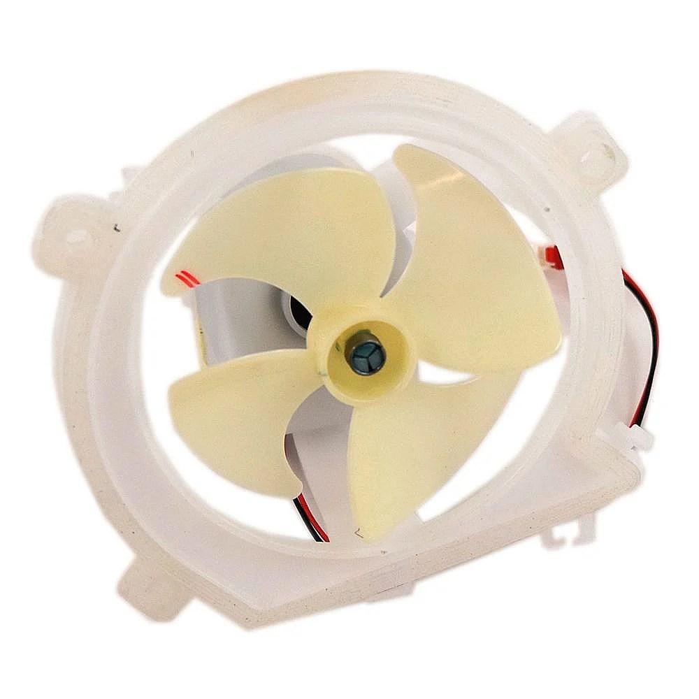 Refrigerator Evaporator Fan Motor Assembly