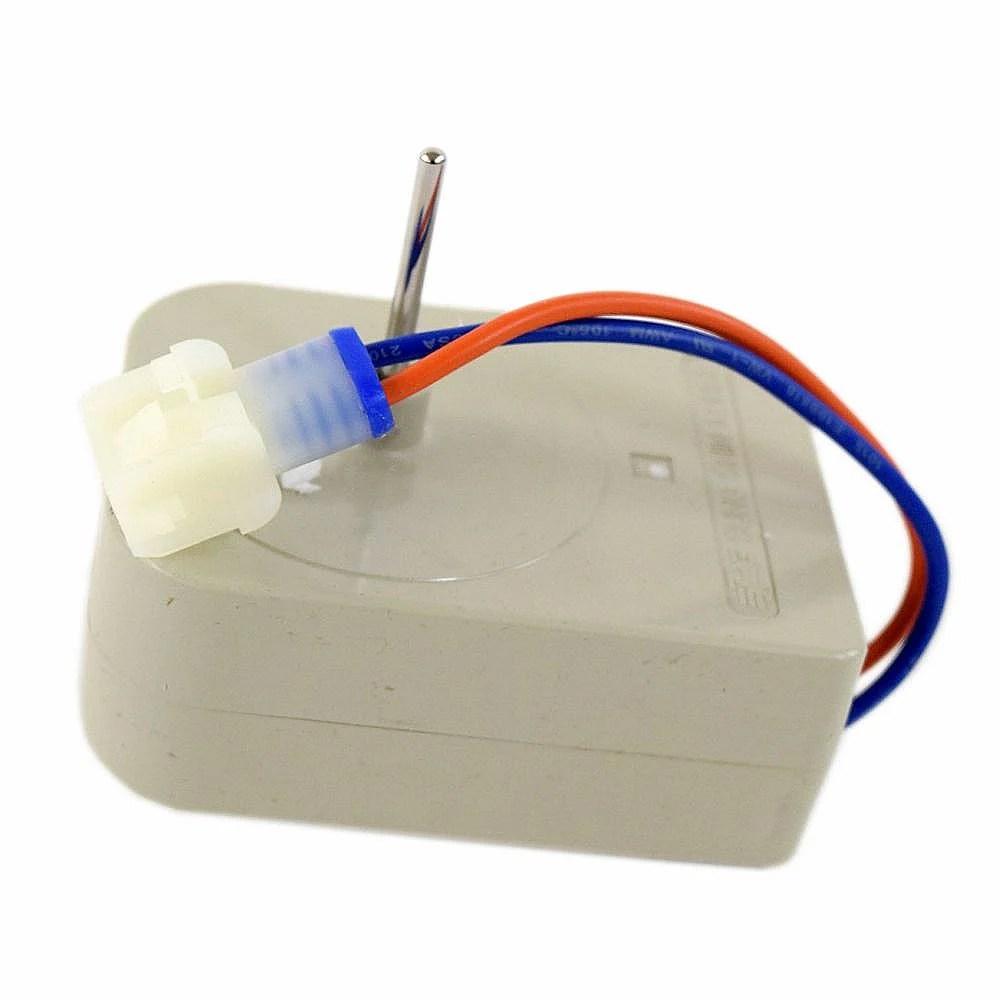 Refrigerator Freezer Evaporator Fan Motor