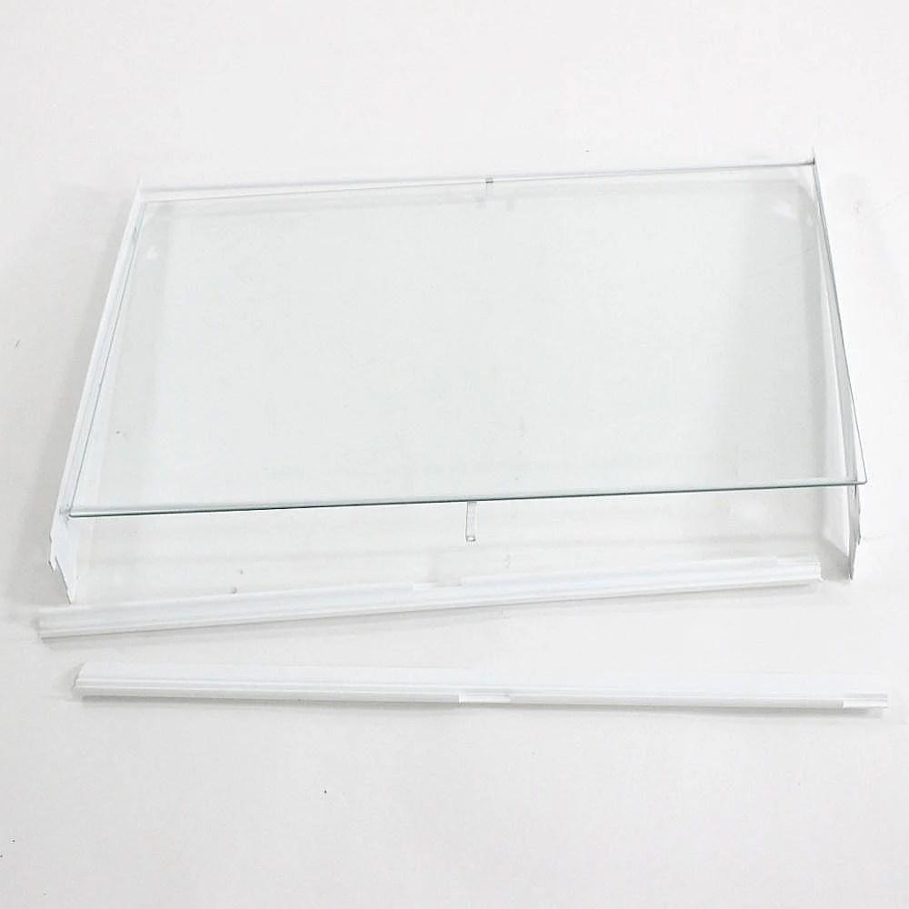 Freezer Cantilever Shelf