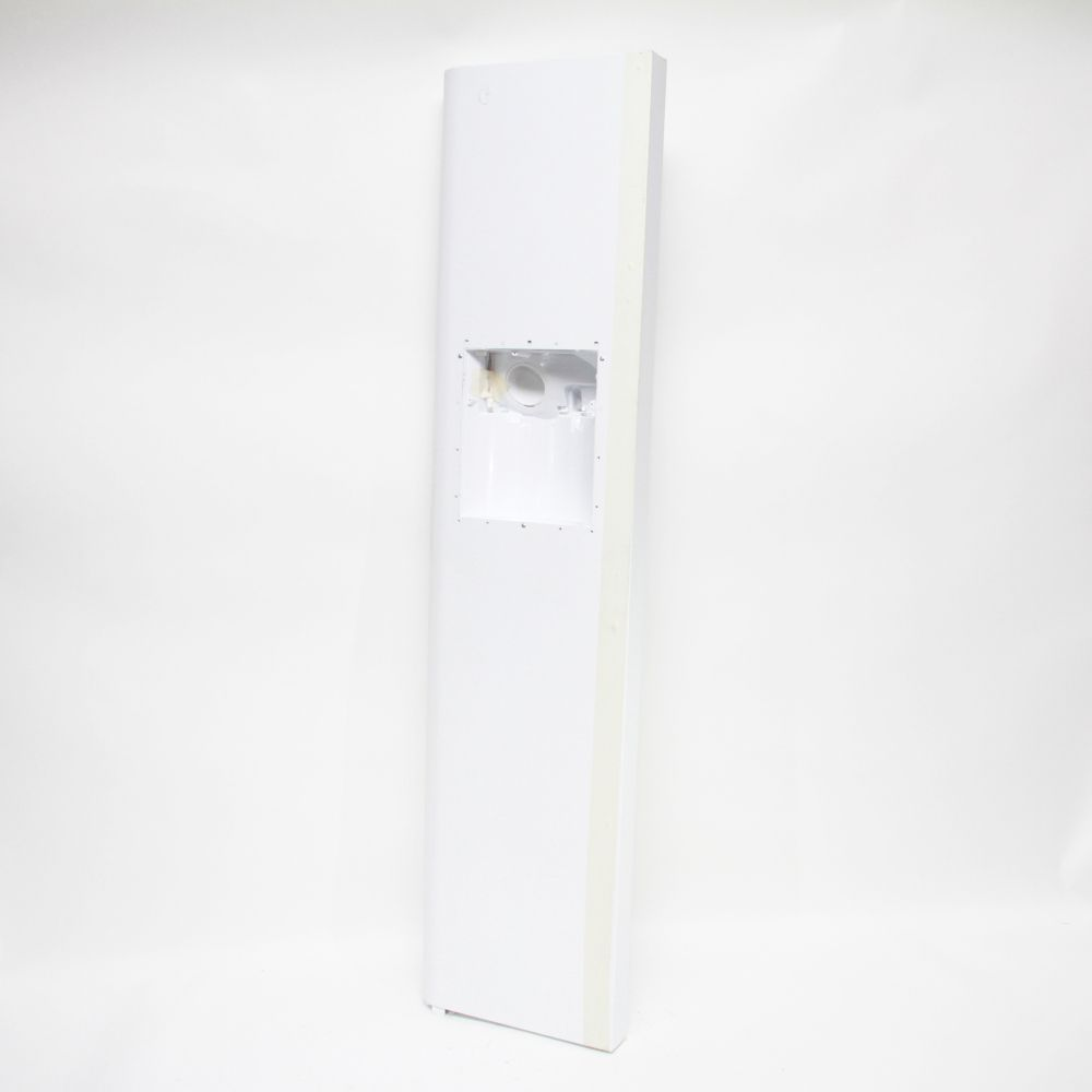 Refrigerator Freezer Door Assembly