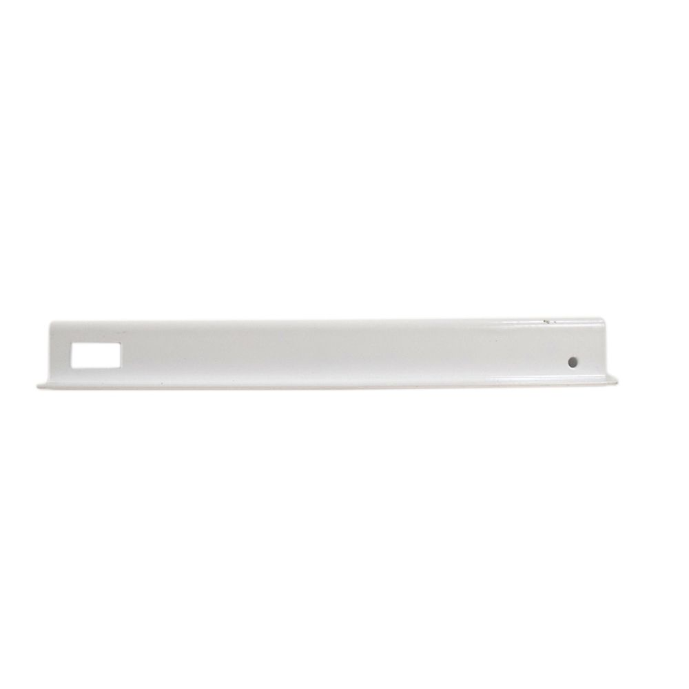 Refrigerator Auger Mounting Channel Left