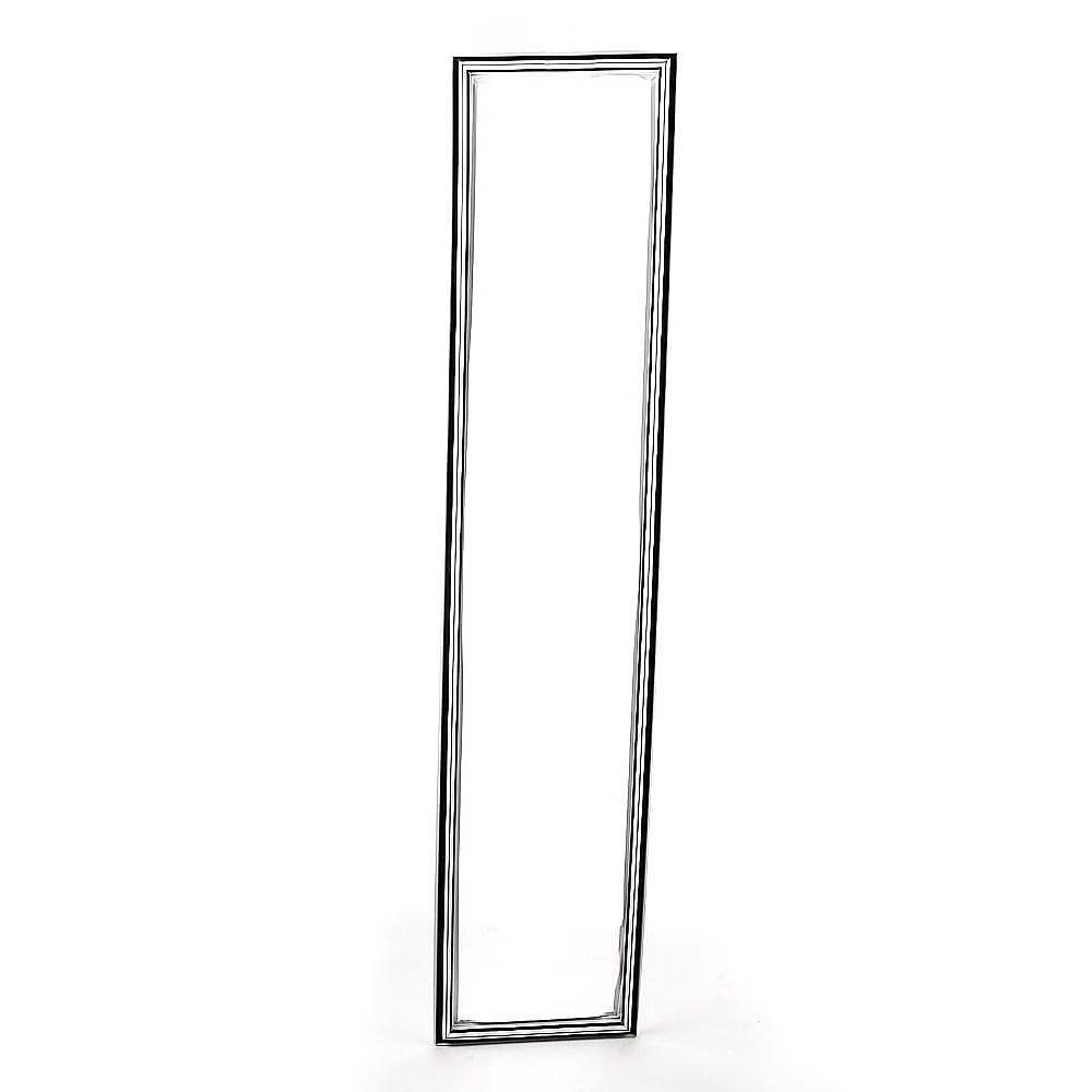 FREEZER DOOR Diagram & Parts List for Model WRS3R3EW0