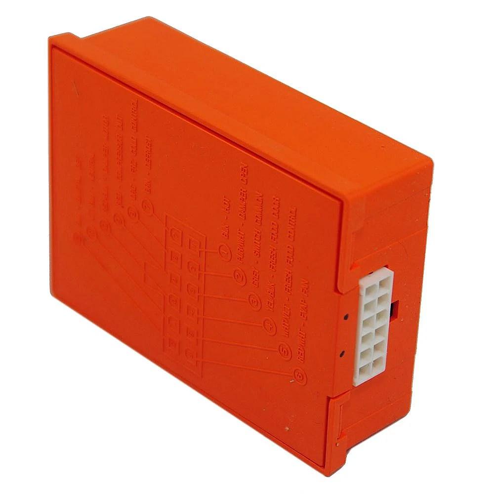 Refrigerator Defrost Timer