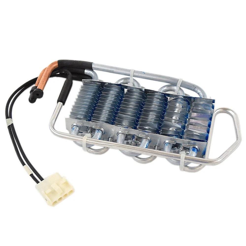 Refrigerator Ice Maker Evaporator
