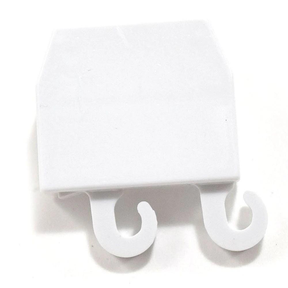 Refrigerator Shelf Support