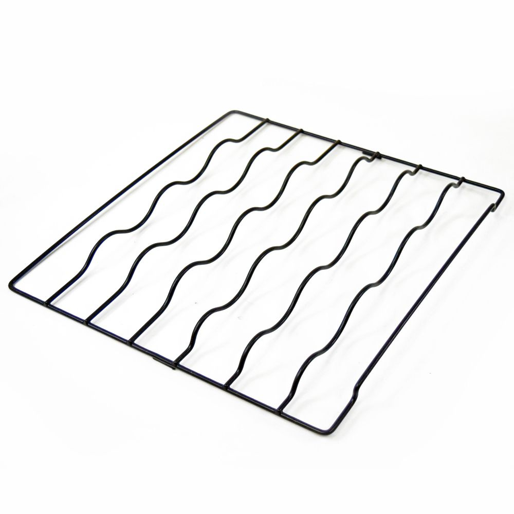 Looking for wine cooler wire shelf 5304485425 replacement