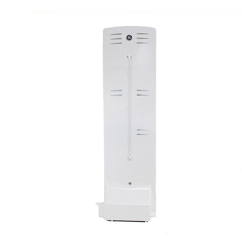 Refrigerator Air Damper Control Assembly