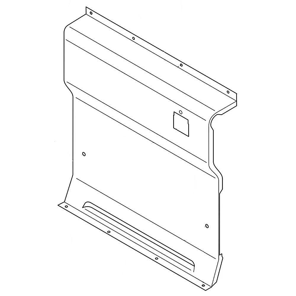 GE FUF20DPCRWH upright freezer manual