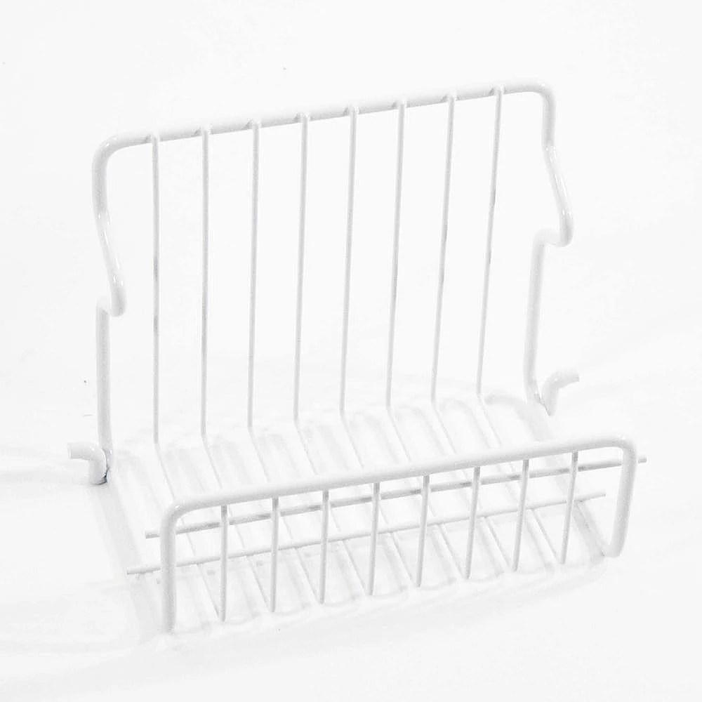 Looking for refrigerator freezer wire basket WR21X10110