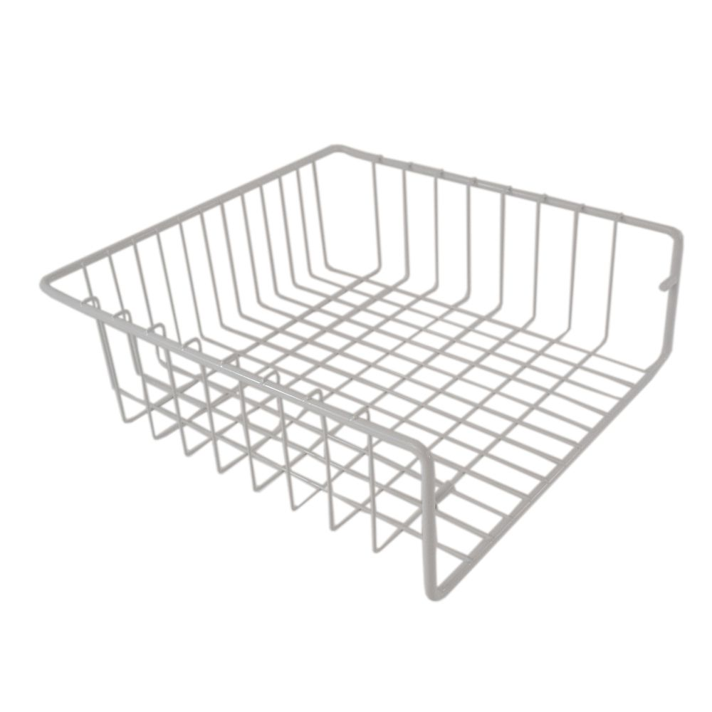 Refrigerator Basket Upper