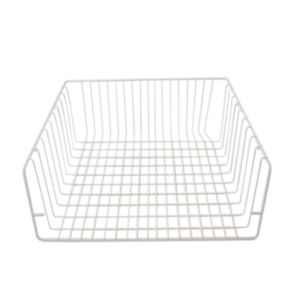 Refrigerator Basket