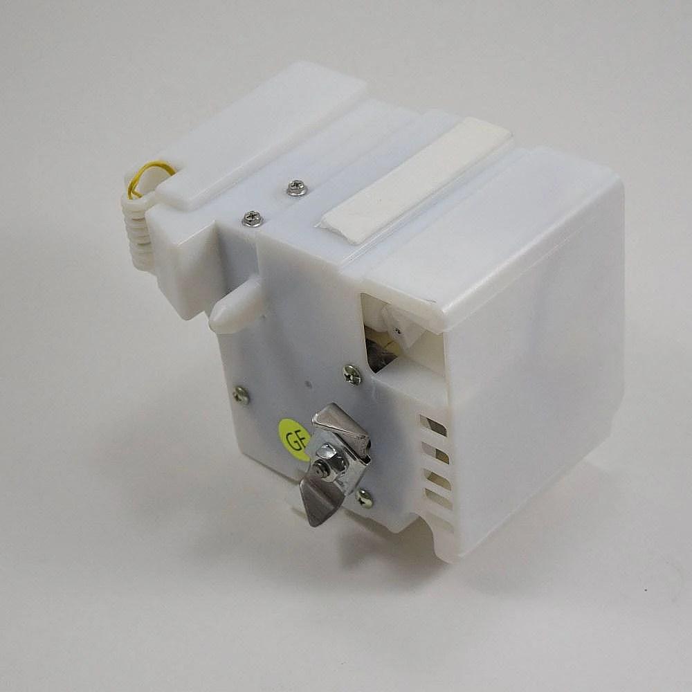 Refrigerator Dispenser Crusher Motor Assembly