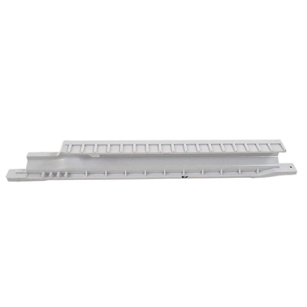 Refrigerator Snack Pan Slide Rail Right