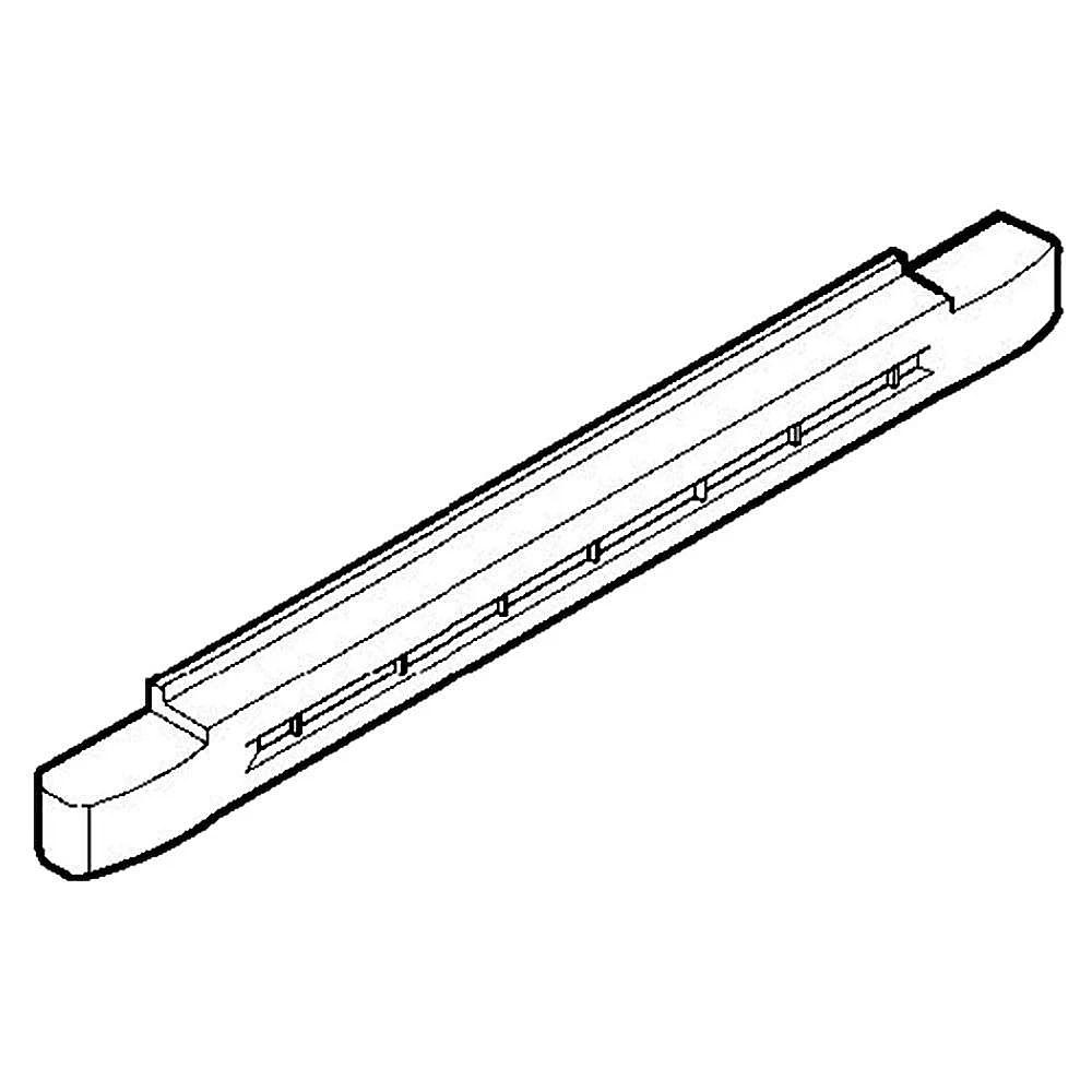 GE PDS22MBRAWW bottom-mount refrigerator manual