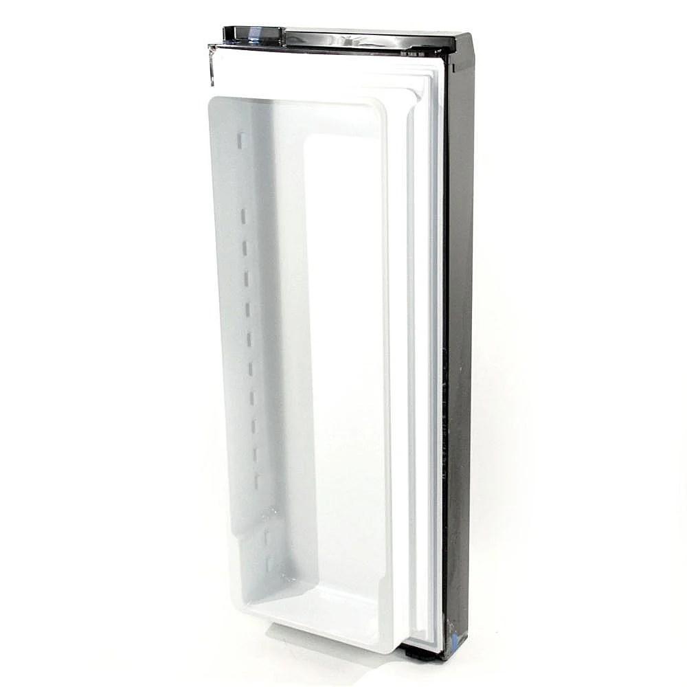 Refrigerator Door Assembly Right