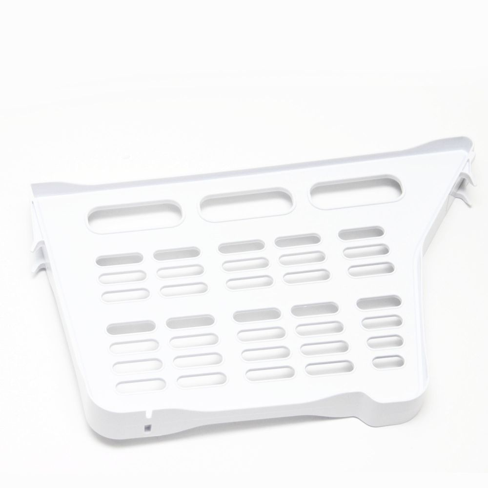 Looking for refrigerator guide DA61-05425B replacement or