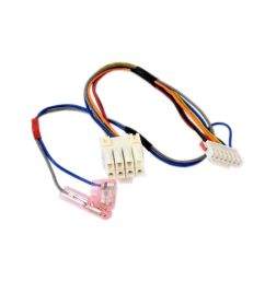 samsung da96 00106g refrigerator wire harness [ 1000 x 1000 Pixel ]