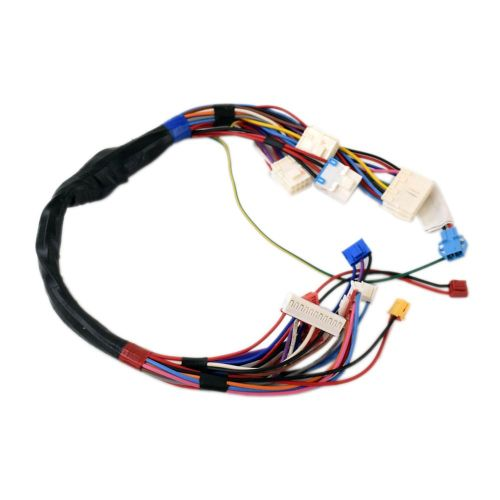 small resolution of refrigerator wire harness assembly