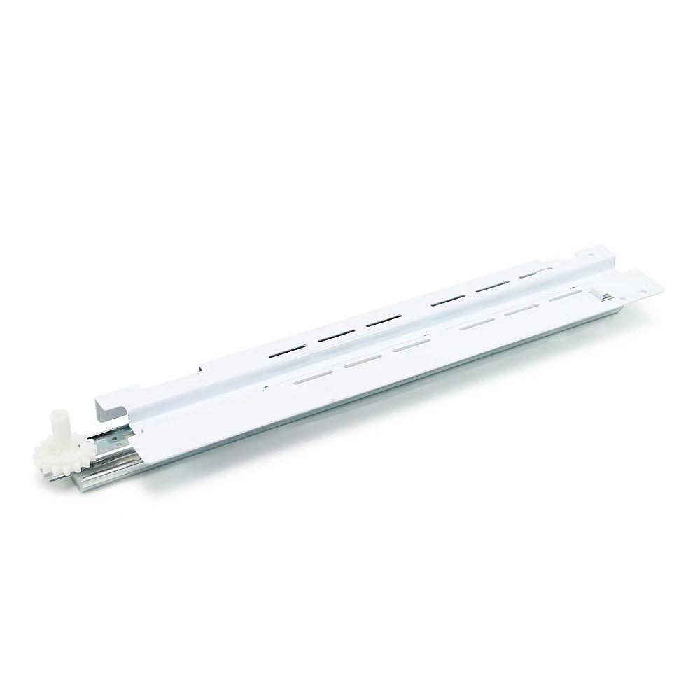 Refrigerator Freezer Drawer Slide Rail Right