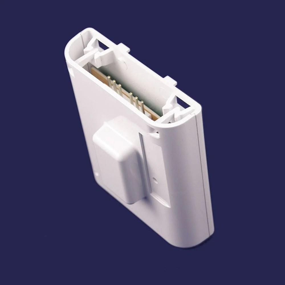 Refrigerator Adaptive Defrost Control Board