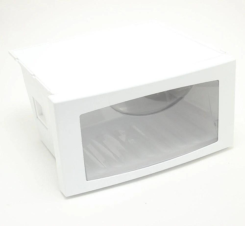 Refrigerator Crisper Drawer Assembly