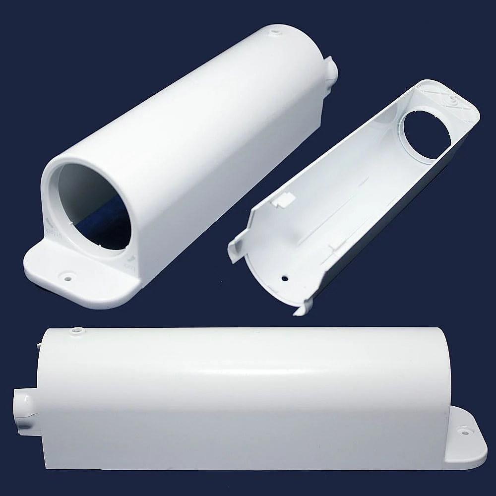 Refrigerator Filter Cover